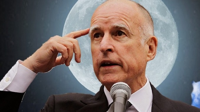 Jerry-Brown-Governor-Moonbeam